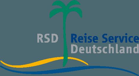 RSD Reise Service Deutschland GmbH